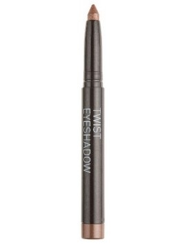 Korres Volcanic Minerals Twist Eyeshadow 29 Golden Bronze 1,4gr