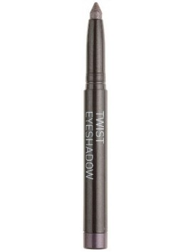 Korres Volcanic Minerals Twist Eyeshadow 33 Grey Brown 1,4gr