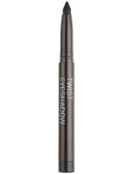 Korres Volcanic Minerals Twist Eyeshadow 98 Metallic Black 1,4gr