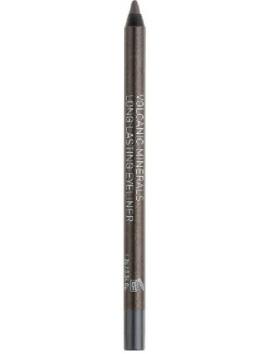 Korres Volcanic Minerals Long Lasting Eyeliner 06 Grey 1,2gr