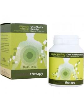 PharmaQ Mastiha Therapy 90caps