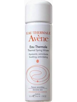 Avene Eau Thermale 50ml