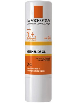 La Roche-Posay Anthelios XL Stick Levres SPF50+ - 4,7ml