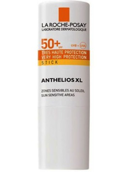 La Roche-Posay Anthelios XL Stick Zone SPF50+ - 9gr