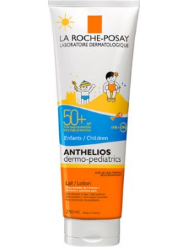 La Roche-Posay Anthelios Dermo-Pediatrics Lotion SPF50+ - 250ml