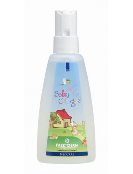 Frezyderm Baby Cologne - 150ml