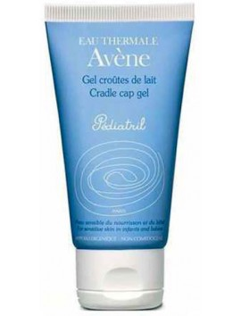 Avene Pediatril Gel για Νινίδα 40ml