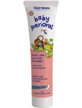 Frezyderm Baby Perioral - 40ml
