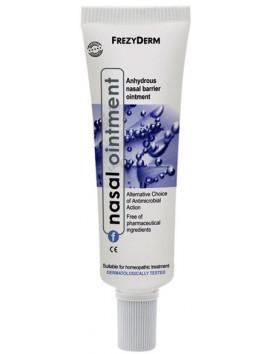 Frezyderm Nasal Ointment - 15ml
