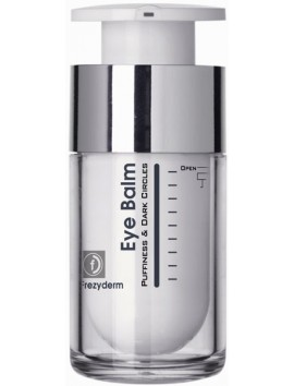 Frezyderm Eye Balm - 15ml