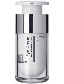 Frezyderm Eye Cream - 15ml