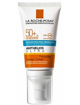 La Roche-Posay Anthelios Ultra Sensitive Eyes Innovation Cream SPF50 - 50ml