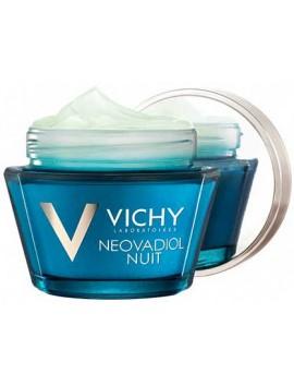 Vichy Neovadiol Night 50ml