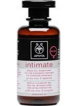 Apivita Intimate Care Plus 200ml