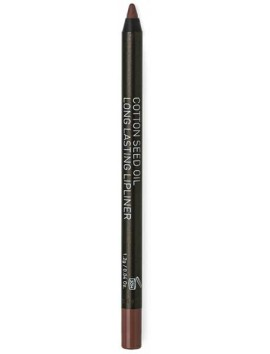 Korres Cotton Seed Oil Long Lasting Lipliner 02 Neutral Dark -1,2gr