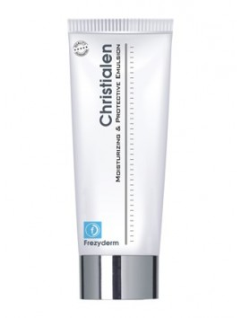 Frezyderm Christialen Emulsion - 200ml