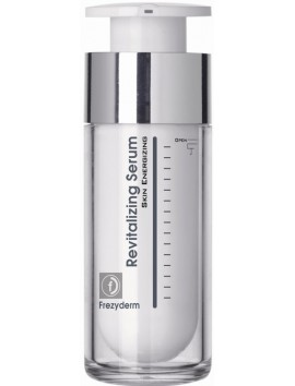Frezyderm Revitilizing Serum - 30ml