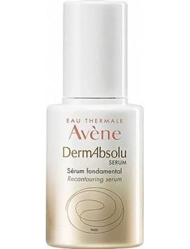 Avene DermAbsolu Serum 30ml
