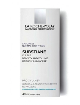 La Roche-Posay Substiane Riche 40ml
