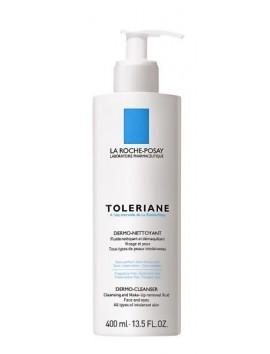La Roche-Posay Toleriane Dermo-Nettoyant 400ml