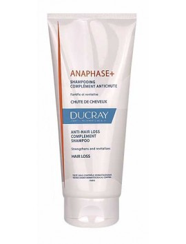 Ducray Anaphase + Shampoo 200ml