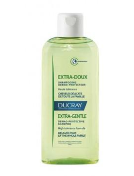 Ducray Extra-Doux Shampooing Dermo-Protecteur 200ml