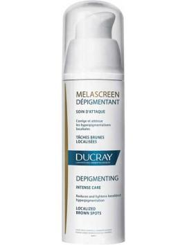 Ducray Melascreen Depigmentant 30ml