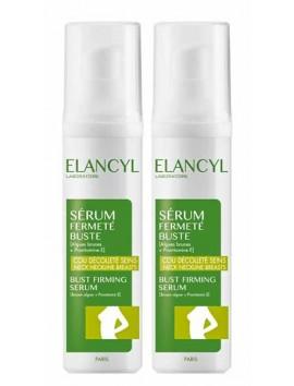 Elancyl Serum Fermete Buste 2x50ml