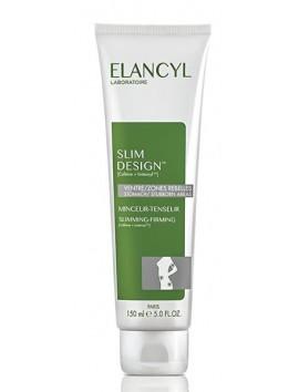 Elancyl Slim Design Minceur-Tenseur 150ml