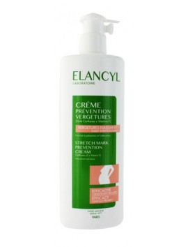 Elancyl Creme Prevention Vergetures 500ml