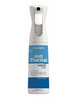 Frezyderm Anti-Thermal Water Mist - 300ml