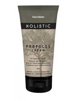 Frezyderm Holistic Propolis Cream - 50ml