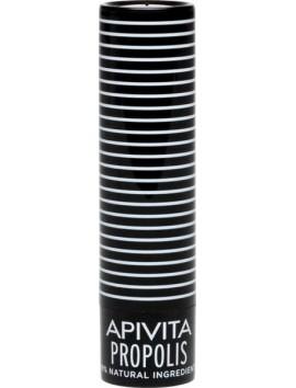 Apivita Lip Care Propolis - 4,4gr