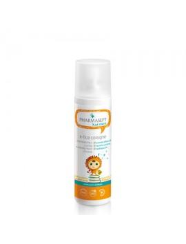 Pharmasept Kid Care X-Lice Cologne 100ml