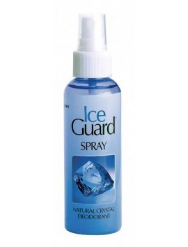 Optima Ice Guard Spray 100ml