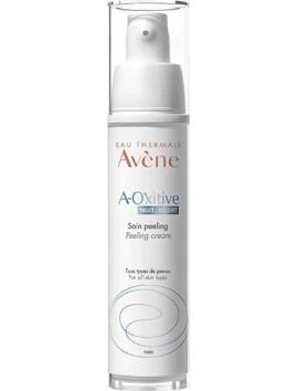 Avene A-Oxitive Soin Peeling Nuit - 30ml