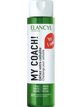 Elancyl My Coach - 200ml