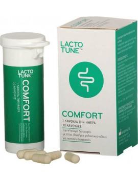 Innovis Lactotune Comfort - 30caps
