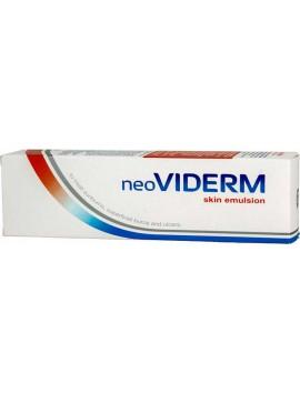 Neoviderm Skin Emulsion - 100ml