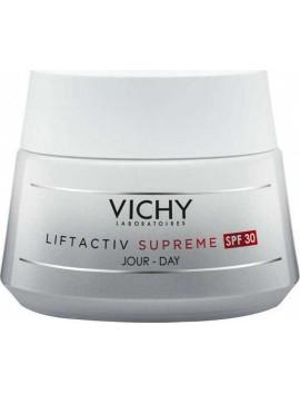 Vichy Liftactiv Supreme Anti-Rides & Fermete SPF30 - 50ml