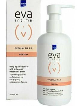 Eva Intima Special pH 3.5 Wash - 250ml