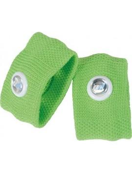 Pharmavoyage Anti-Nausea Bracelet 2τεμ. Πράσινο Small