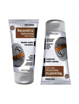 Frezyderm Reconstria Restructuring Body Cream 75ml