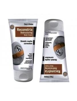 Frezyderm Reconstria Restructuring Body Cream 75ml