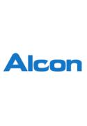 Manufacturer - ALCON