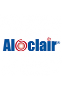 Manufacturer - ALOCLAIR