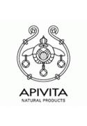 Manufacturer - APIVITA