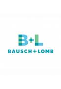 Manufacturer - BAUSCH & LOMB