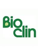 Manufacturer - BIOCLIN