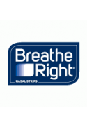 Manufacturer - BREATH RIGHT